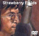 Store.StrawberryFields.com